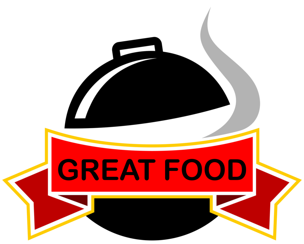 Grill Image